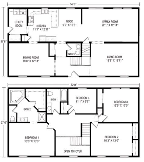 2 story home design names 2 story home design names 28 images 2 story house