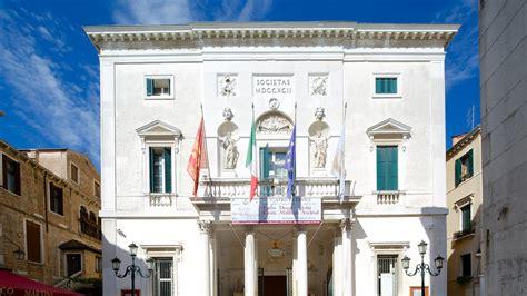 fenice opera house la fenice opera house in venice expedia