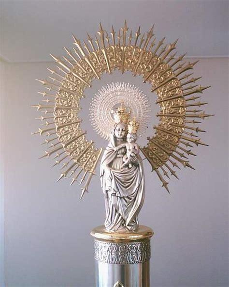 imagenes virgen maria pilar 174 gifs y fondos paz enla tormenta 174 imagenes de la virgen
