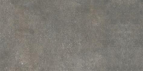fliese 40x80 bodenfliese sytebo dover anthracite 40x80 cm jetzt g 252 nstig
