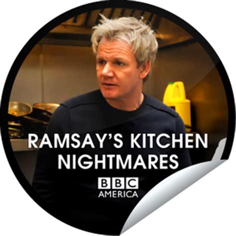 Ramsay S Kitchen Nightmares Usa Season 7 Episode 6 Gordon Ramsay Kitchen Nightmares Usa Season 7 Episode 2
