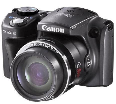 best canon powershot best canon digital q a 2013 12 29