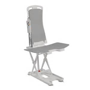 drive 477200432 bellavita auto bath tub chair seat