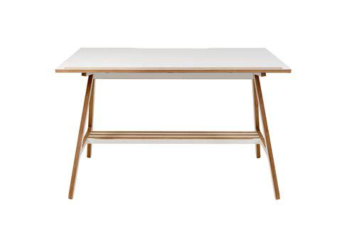 a desk modern wood desk a desk design byalex