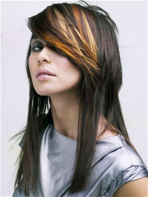 moderne stryhy vlasou vlasov 233 doplnky strihy zo svetov 253 ch sal 243 nov happyhair