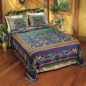 medieval comforter sets pyramid collection celtic tree of life bedspread bed set