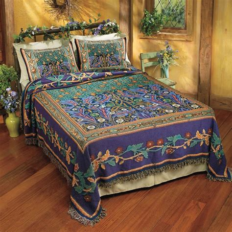 tree of life comforter set bohemian bedding sets book covers