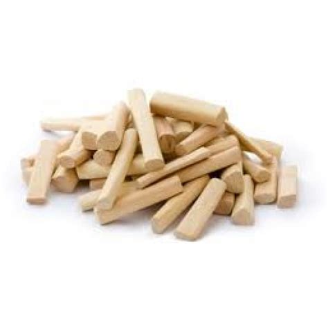 sandalwood bulk sandalwood essential at wholesale price sandalwood