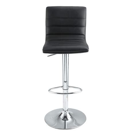 Tabouret De Bar Lot De 4 by Lot De 4 Tabouret De Bar Maison Design Wiblia