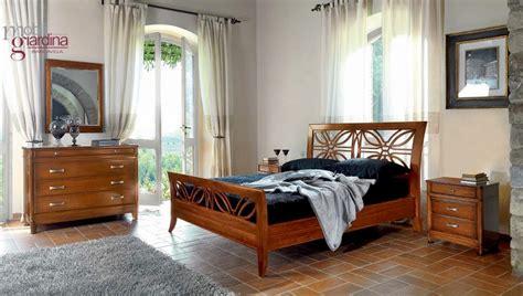 accademia mobile camere da letto da letto accademia mobile