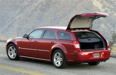 Dodge Magnum 2020 by 2020 Dodge Magnum Srt8 Engine Price New 2019 And 2020