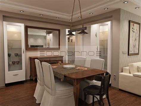 wohnung wohnzimmer designs acherno wohnung design don quijote