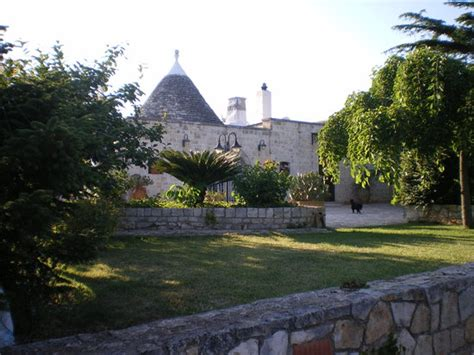 trullo giardino stunning trullo in wonderful location review of trullo