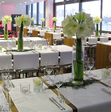 Tuja Ingolstadt Audi by Stiftl Catering Events Eventservice M 252 Nchen Ingolstadt