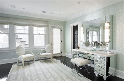 master dressing room 1 dmz design group my hton homes real estate