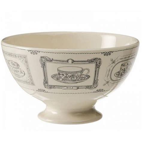 bol galerie des tasses comptoir de famille provence