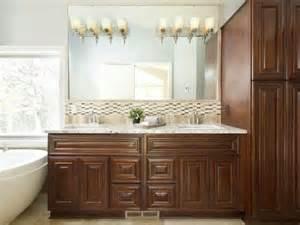 discount bathroom vanities minnesota modern bathroom