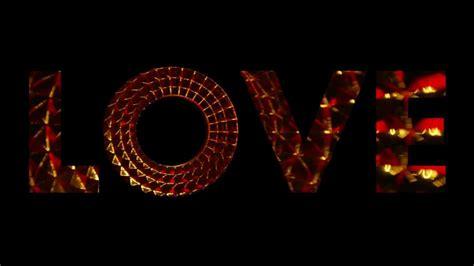 film love de gaspar noe love de gaspar no 233 premier teaser et menace d