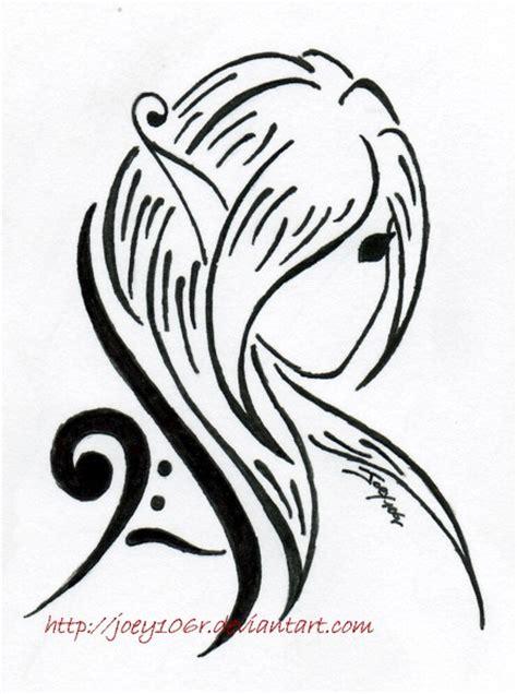 tattoo designs alphabet m letter a tattoo by joey106r on deviantart