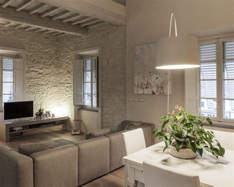 soggiorno contemporaneo soggiorno contemporaneo il meglio design degli interni