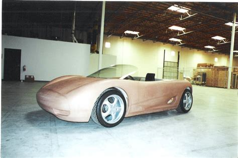 porsche  alberto hernandez designs   concept cars