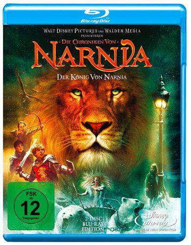 narnia film deutsch komplett die chroniken von narnia der koenig von narnia 2005 german