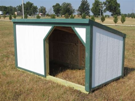 Pig Sheds For Sale by How To Build A Pig Pen