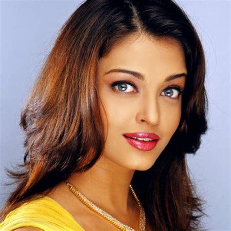 biography of bollywood film stars top 5 english movies of aishwarya rai bachchan hubpages