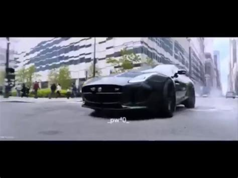 fast and furious 8 trailer download in hindi fast and furious 8 full movie hindi dubbed youtube