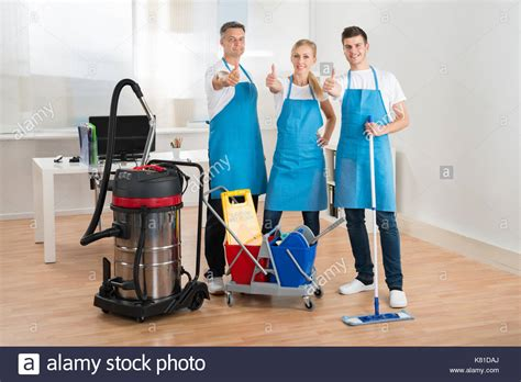 Vacuum Cleaner Happy King employment vacuum cleaner stock photos employment vacuum