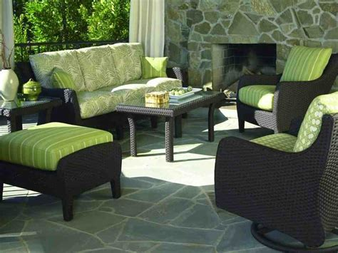 Image Gallery Kmart Outdoor Furniture Kmart Outdoor Patio Furniture