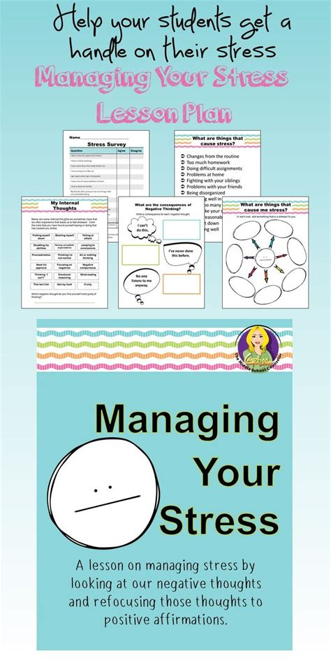 a complete guide to understanding managing improving your peripheral neuropathy books the 25 best stress management activities ideas on