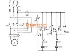 photocell to contactor wiring diagram get free image about wiring diagram