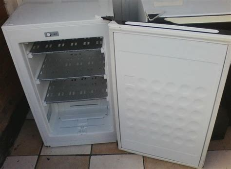 Standing Freezer Lg lg counter upright freezer freestanding freezers