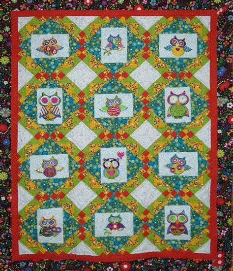 pattern for quilting frame embroidery frames quilt pattern bl2 103 intermediate lap