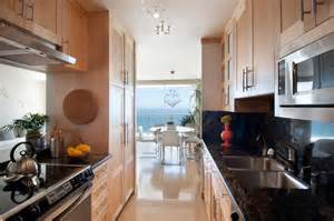 Very Small Galley Kitchen Ideas small galley kitchen design of amazing galley kitchen design kitchen