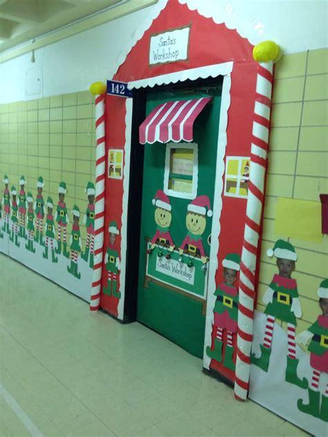 christmas decoration design world class 76e788c4b1010d164ed30627a1426e0d jpg 1 200 215 1 600 pixels doors