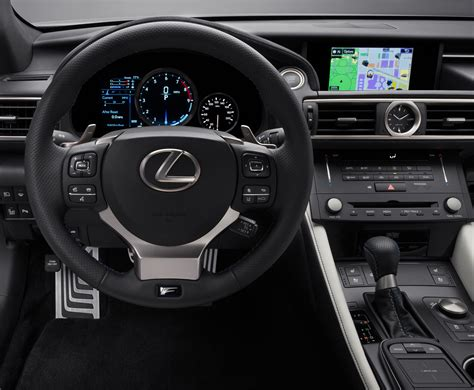 lexus interior 2015 image gallery 2015 is 250 interior