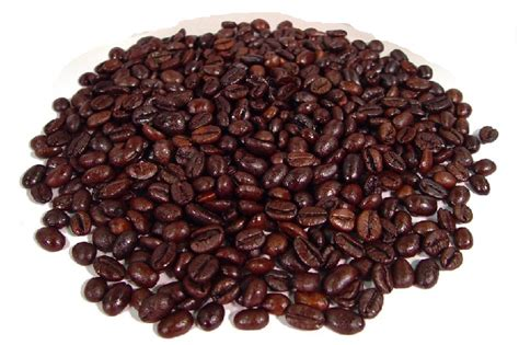 Coffee Robusta robusta coffee the ultimate guide coffee supremacy
