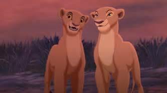 topic nala colours lion king forum