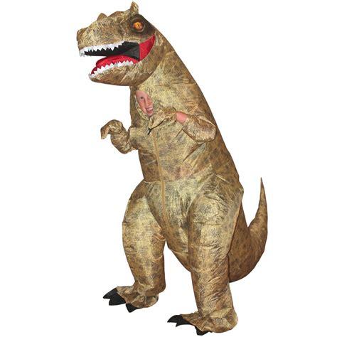 t rex costume t rex jurassic park dinosaur costume childs trex fancy dress o s ebay