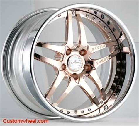 rose gold jeep 17 best images about car rims on pinterest