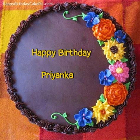 priyanka chopra happy birthday image pin priyanka karki divorced a year ago nepali movies films
