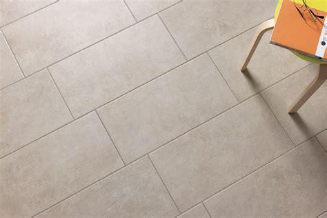 Fliesen In Holzoptik Preis 504 by Concrete Effect Floor Sand Italiangres