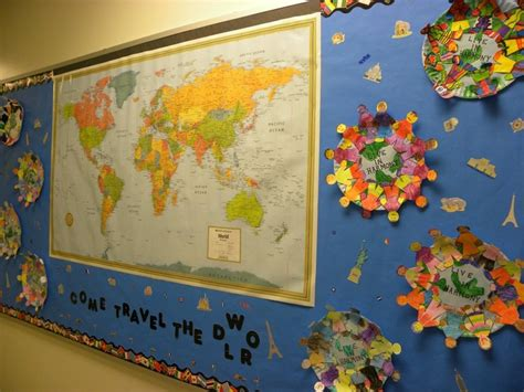 5 themes of geography yahoo bulletin board for traveling theme teaching tips and