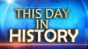 on this day in history on this day in history may 29 kwwl eastern iowa