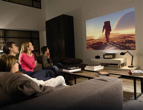 short range home theater projectors home theater projectors