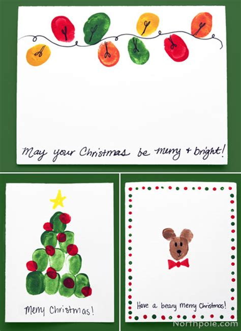 little printable christmas cards little christmas cards to print chrismast cards ideas