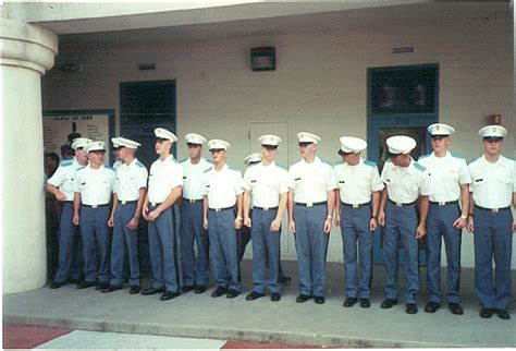 Citadel Knob Year by Alpha Company Class Of 2002 Pictures