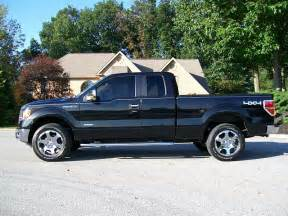 Ford F150 For Sale In Pa For Sale 2011 Ford F150 Supercab Xlt Ecoboost In Pa